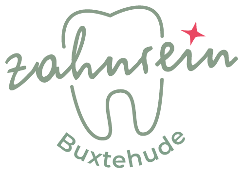 http://zahnrein-buxtehude.de/wp-content/uploads/2019/08/logo_zahnrein-buxtehude.png